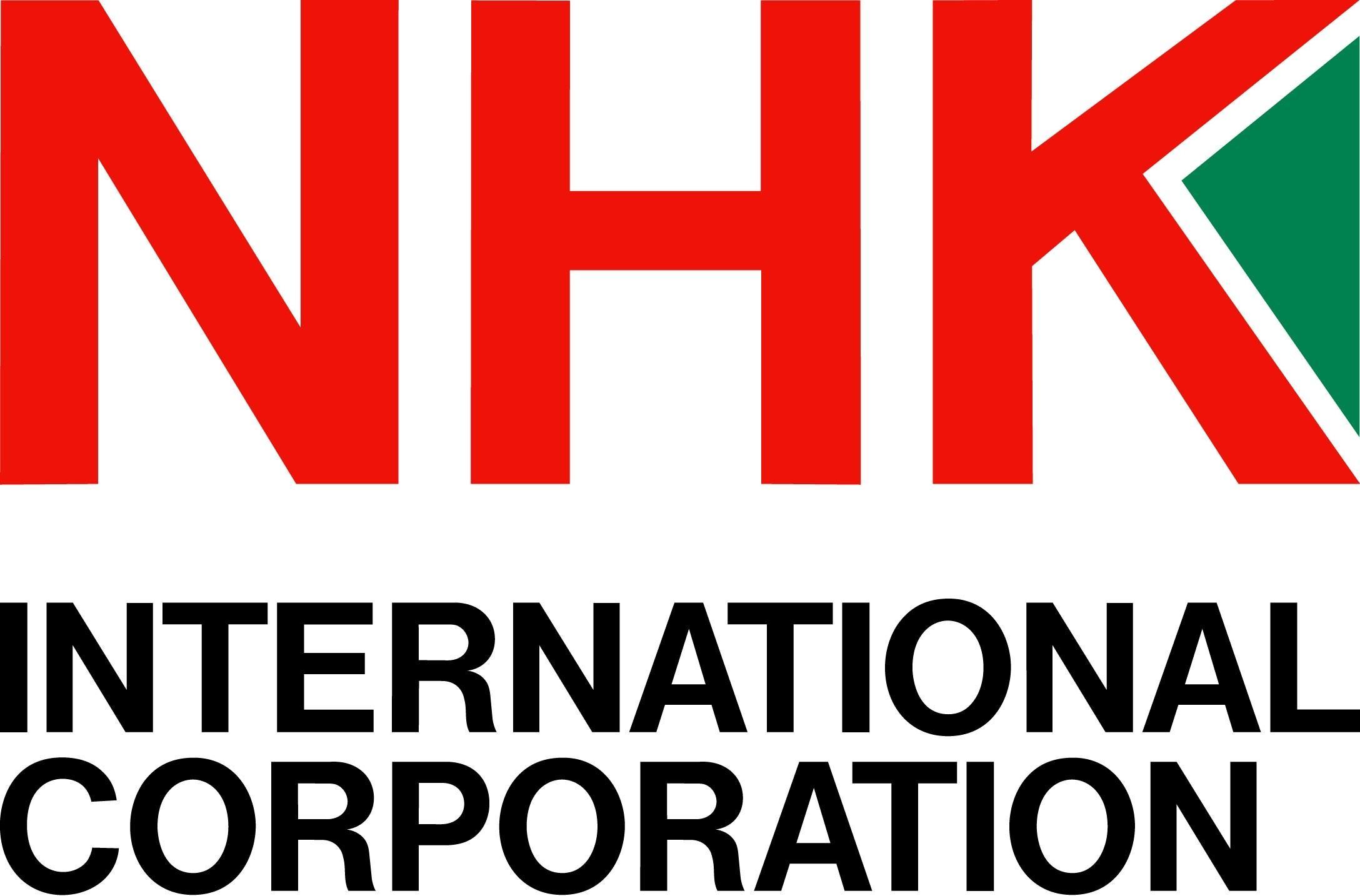 NHK International